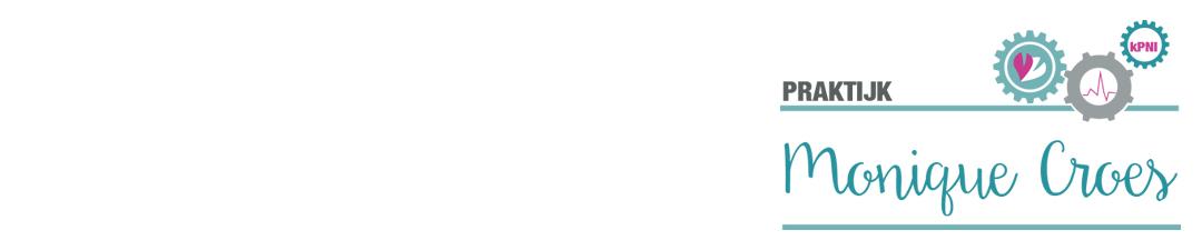 logo praktijk monique croes kpni