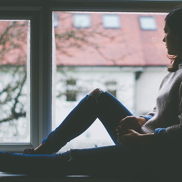 Hoe zit het nu met antidepressiva?