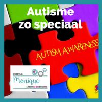 Voordelen van autisme benutten