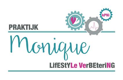 logo praktijk monique van poorten kpni